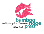 Bamboo Ridge Press