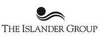 Islander Group Logo