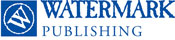 Watermark Publishing Logo